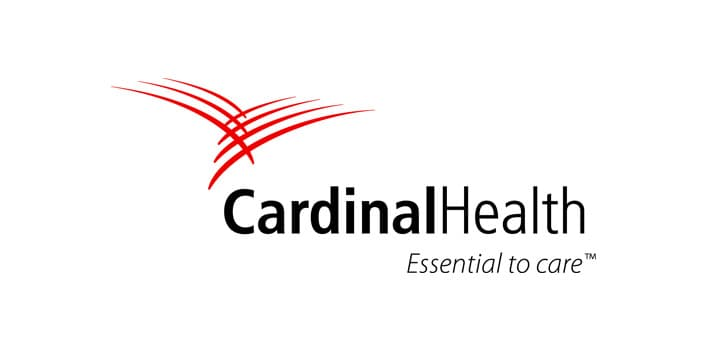 cardinal-health-logo