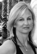 Kathy Berkman