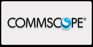 Commscope brand