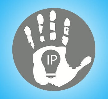 Infopipe logo icon Image
