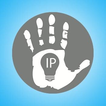 Infopipe logo icon Image