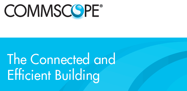 CommScope blog