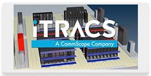 iTracs Brand