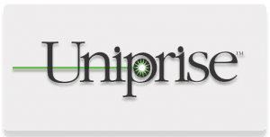 Uniprise Brand
