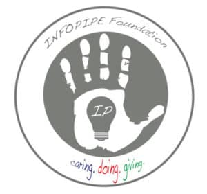 The Infopipe Foundation